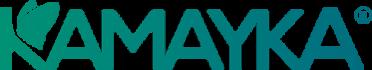 Kamayka